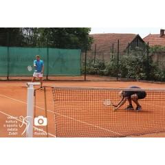 Tenisový turnaj Zubří OPEN 2017 - obrázek 121