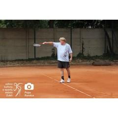 Tenisový turnaj Zubří OPEN 2017 - obrázek 122