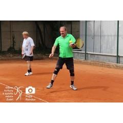 Tenisový turnaj Zubří OPEN 2017 - obrázek 123