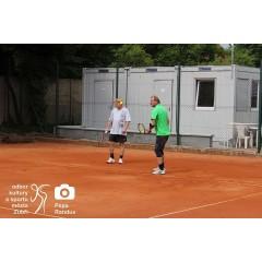 Tenisový turnaj Zubří OPEN 2017 - obrázek 124