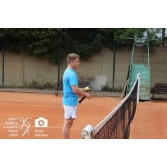 Tenisový turnaj Zubří OPEN 2017 - obrázek 126