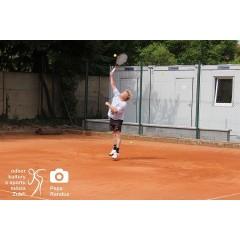 Tenisový turnaj Zubří OPEN 2017 - obrázek 127