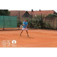 Tenisový turnaj Zubří OPEN 2017 - obrázek 128