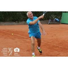 Tenisový turnaj Zubří OPEN 2017 - obrázek 129