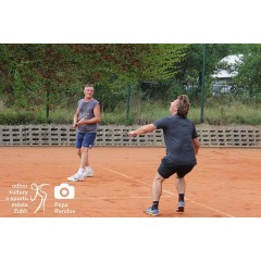 Tenisový turnaj Zubří OPEN 2017 - obrázek 132
