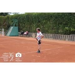 Tenisový turnaj Zubří OPEN 2017 - obrázek 135