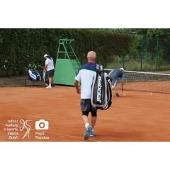 Tenisový turnaj Zubří OPEN 2017 - obrázek 137