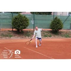 Tenisový turnaj Zubří OPEN 2017 - obrázek 139