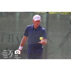 Tenisový turnaj Zubří OPEN 2017 - obrázek 141