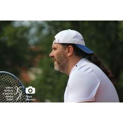 Tenisový turnaj Zubří OPEN 2017 - obrázek 144