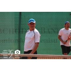 Tenisový turnaj Zubří OPEN 2017 - obrázek 152