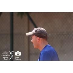 Tenisový turnaj Zubří OPEN 2017 - obrázek 153