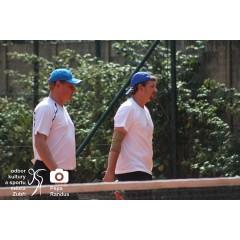 Tenisový turnaj Zubří OPEN 2017 - obrázek 154