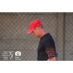 Tenisový turnaj Zubří OPEN 2017 - obrázek 155