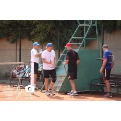 Tenisový turnaj Zubří OPEN 2017 - obrázek 158