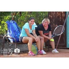 Tenisový turnaj Zubří OPEN 2017 - obrázek 161