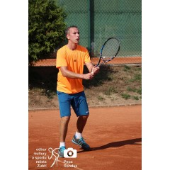 Tenisový turnaj Zubří OPEN 2017 - obrázek 163