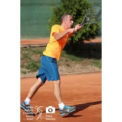 Tenisový turnaj Zubří OPEN 2017 - obrázek 164