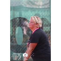 Tenisový turnaj Zubří OPEN 2017 - obrázek 165