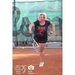 Tenisový turnaj Zubří OPEN 2017 - obrázek 166