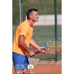 Tenisový turnaj Zubří OPEN 2017 - obrázek 168