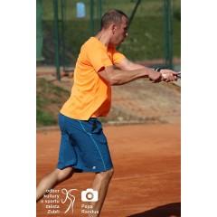 Tenisový turnaj Zubří OPEN 2017 - obrázek 169