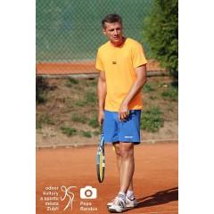 Tenisový turnaj Zubří OPEN 2017 - obrázek 171