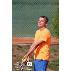 Tenisový turnaj Zubří OPEN 2017 - obrázek 172