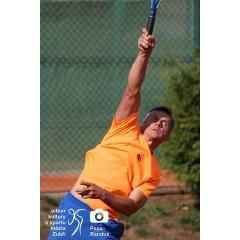 Tenisový turnaj Zubří OPEN 2017 - obrázek 173