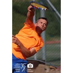 Tenisový turnaj Zubří OPEN 2017 - obrázek 174
