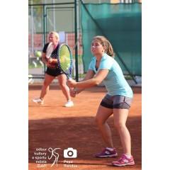 Tenisový turnaj Zubří OPEN 2017 - obrázek 175