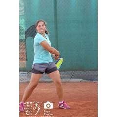 Tenisový turnaj Zubří OPEN 2017 - obrázek 176