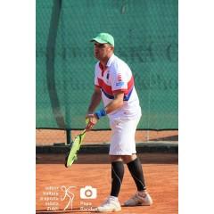 Tenisový turnaj Zubří OPEN 2017 - obrázek 178