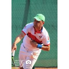 Tenisový turnaj Zubří OPEN 2017 - obrázek 179