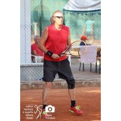 Tenisový turnaj Zubří OPEN 2017 - obrázek 180