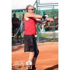Tenisový turnaj Zubří OPEN 2017 - obrázek 181