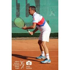 Tenisový turnaj Zubří OPEN 2017 - obrázek 183