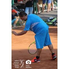Tenisový turnaj Zubří OPEN 2017 - obrázek 191