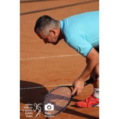 Tenisový turnaj Zubří OPEN 2017 - obrázek 192