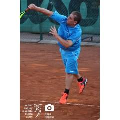 Tenisový turnaj Zubří OPEN 2017 - obrázek 193