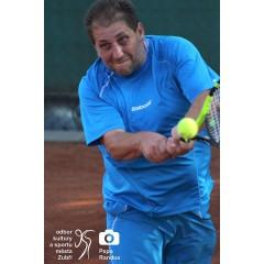 Tenisový turnaj Zubří OPEN 2017 - obrázek 194