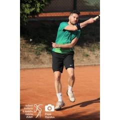 Tenisový turnaj Zubří OPEN 2017 - obrázek 196
