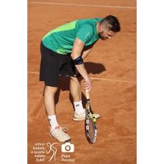 Tenisový turnaj Zubří OPEN 2017 - obrázek 197