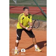 Tenisový turnaj Zubří OPEN 2017 - obrázek 198