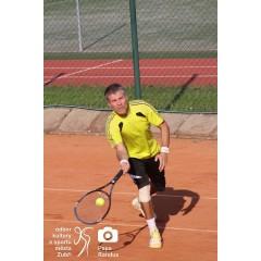 Tenisový turnaj Zubří OPEN 2017 - obrázek 199