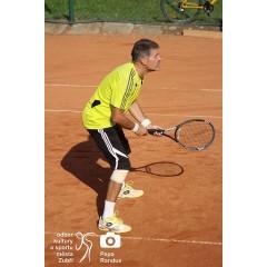 Tenisový turnaj Zubří OPEN 2017 - obrázek 200