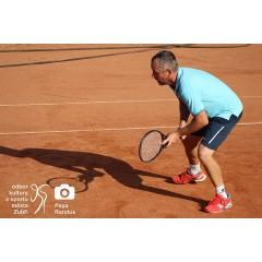 Tenisový turnaj Zubří OPEN 2017 - obrázek 201