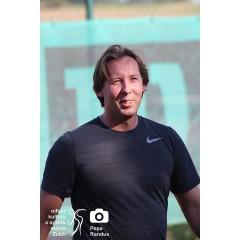 Tenisový turnaj Zubří OPEN 2017 - obrázek 204
