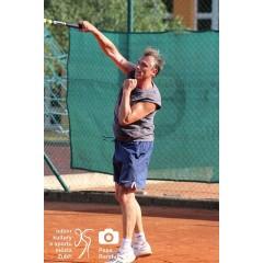 Tenisový turnaj Zubří OPEN 2017 - obrázek 205