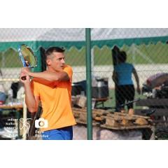Tenisový turnaj Zubří OPEN 2017 - obrázek 207